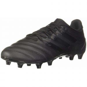 adidas-performance-kopacky-copa-20-3-fg-cerna