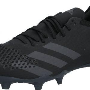 adidas-performance-kopacky-predator-20-2-cerna