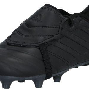 adidas-performance-kopacky-copa-gloro-cerna