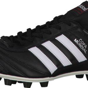 adidas-performance-kopacky-copa-mundial-fg-bila-cerna