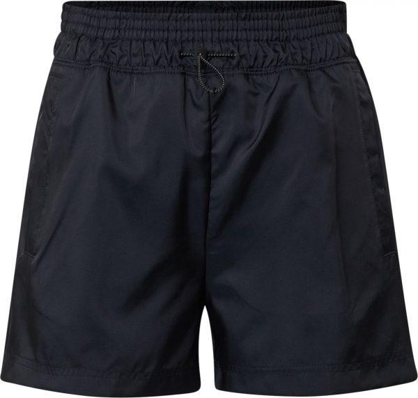 nike-sportswear-kalhoty-cerna