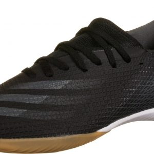 adidas-performance-kopacky-x-ghosted-3-in-cerna